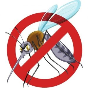 Mosquito Free Club Mosquito Control
