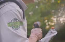 Barrier Sprays