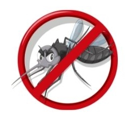 commercial mosquito services from Mosquito Free Club